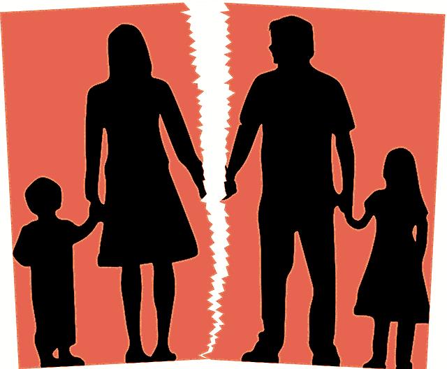 Изображение - Как оформить развод в загсе mnenie-rebenka-pri-razvode